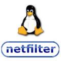 Netfilter: Filtragem de pacotes