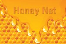 Honeypot: um  grande aliado ou inimigo?