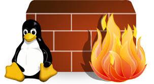 Netfilter: Utilização segura dos helpers (NAT/Conntrack)
